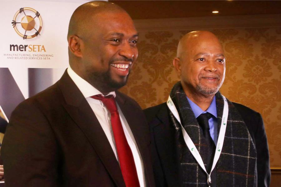 National SACDA Congress 2019