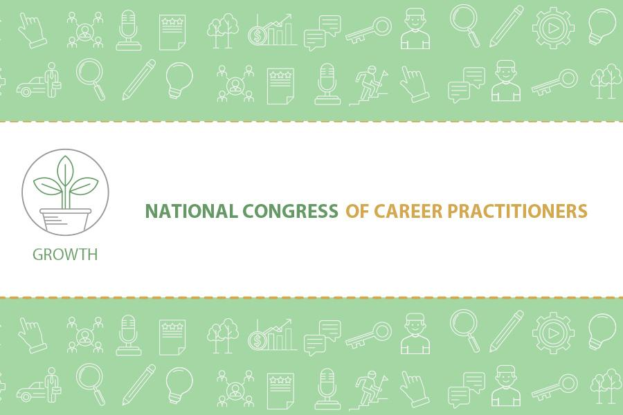 National Congress of Career Practitioners
